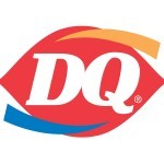 dq-logo-150x150